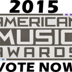 Vote For 2015 American Music Awards Nominees at www.amavote.com