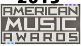 2015 American Music Awards Nominees