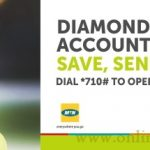Diamond bank Online: Steps to Open Free Diamond Yello Account
