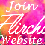 Join Flirchi Dating Website to Make New Friends – www.flirchi.com