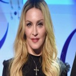 Top Female Singers in the World and Their Net Worth