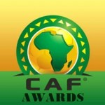 Nominees For 2015 African Player Of The Year Awards (Official List)