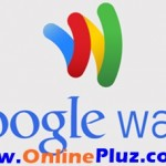 Go Cashless by Installing New Google Wallet App For Andriod & iPhones