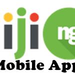 New JiJi.ng Mobile App