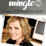 Single to Mingle on mingle2.com Free Dating Site