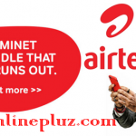 Full List Of Airtel Data Bundle Plans, Subscription Codes & Prices