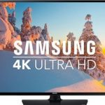 Check Out Latest Technology Deals On Black Friday 2015