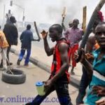 3 people killed and 5 Wounded in Cult Clash in Abakaliki
