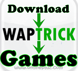 Download Waptrick Games