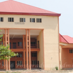 Ebsu 2015/2016 Postgraduate admission List Released