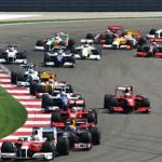 Update: Formula One Calendar For 2016 Season