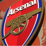Jobs in football: Arsenal Fc Jobs – Apply Now