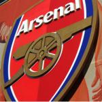 Jobs in football: Arsenal Fc Jobs – Apply Now