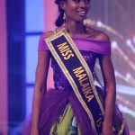 Photos: Meet the Winner of Miss Malaika Ghana 2015