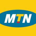 List of MTN Data plan for Android and PC With their Activation Code