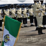 List Of Successful Candidates For Nigerian Navy DSSC Course 23 Selection Board
