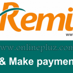 www.remita.net – Receive and Make Payment on Remita, Sign Up for Remita