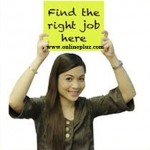 List Of Highest Paid Jobs in Philippines