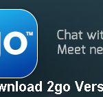 Download 2go Version 6.1.3