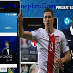 Download UEFA EURO 2016 App FREE (Official)