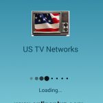 Download Free USTV Mobile App To Watch Your Favorite Channels