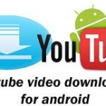 Free YouTube Video Download Online For Android and SmartPhones