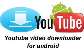 YouTube Video Download Online
