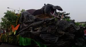 calabar carnival image