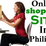 Check Out The 5 Best Online shopping Site In Philippines