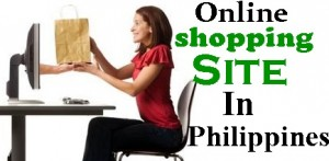 Best Online shopping Site In Philippines
