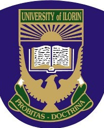 UNILORIN 2015/2016 Supplementary Admission List