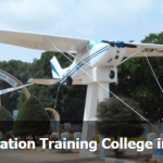 Nigerian College of Aviation 2016 Admission Form – Apply Now