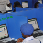 UPDATE: 2016 JAMB Registration Closing Date Announced