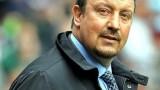 Why Benitez Was Sacked