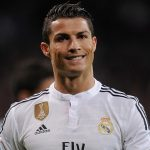 Worlds Richest Soccer Player – Highest Paid Footballers in the World