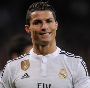 Richest Soccer Player