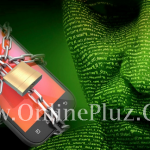 Download 360 Mobile Security App For Android Free (Antivirus Boost)