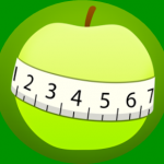 MyNetDiary App Download  – Calorie Counter PRO MyNetDiary 4.6