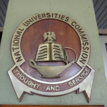 NUC Latest University Ranking – University of Ibadan Tops the List