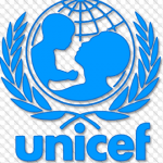 UNICEF SPIC 2016 Undergraduate Scholarship – Apply Now