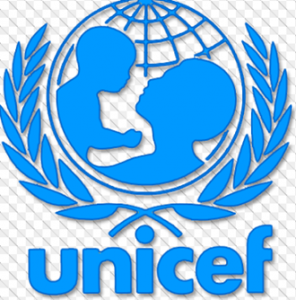 UNICEF SPIC 2016 Undergraduate Scholarship