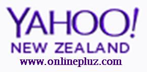Yahoo Xtra Registration | Sign up New Zealand Yahoo Account