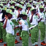 UPDATE:: NYSC 2016 Batch A Mobilization Time-table – Check Here