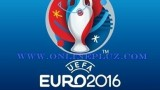2016 UEFA EURO Tournament