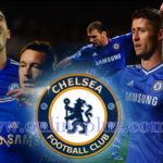 Chelsea Players Salaries 2016 Update (Full Squad)