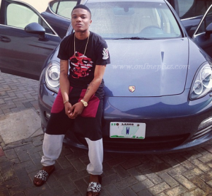 Davido and Wizkid Net Worth