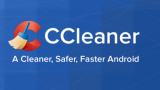 Download CCleaner for Pc and Android