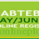 NABTEB 2016 Registration Form (MAY/JUNE) is Out – www.nabtebnigeria.org
