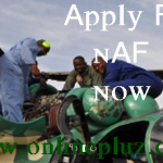 Nigerian Air force 2016 Recruitment Form Is Out – Apply Now