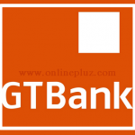 GTBank Fixed Deposit and Interest Rates – All You Need To Know
